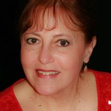 Carol Sussman