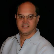 Paul DiFilippi